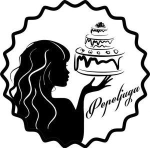 Pepeljuga logo
