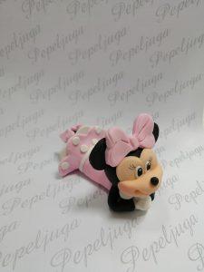35 Ukrasi Za Torte Minnie Mouse