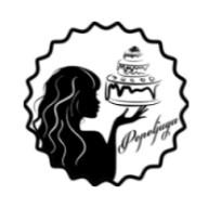 cropped Pepeljuga logo 1